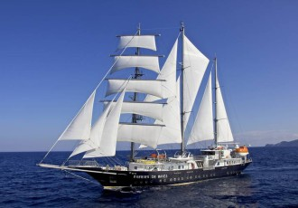 charter-sailingship03
