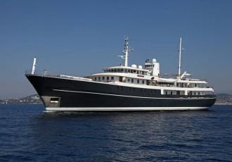 charter-sherakhan05