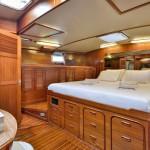 charter-irwin6509