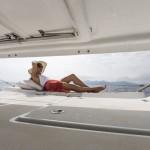 charter-oceanis6007