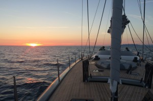 charter-vismara06