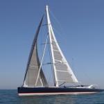 charter-vismara08