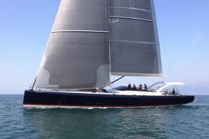 charter-vismara14