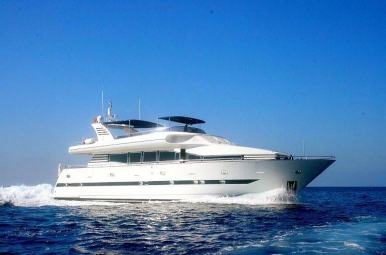 charter-Elegance9501
