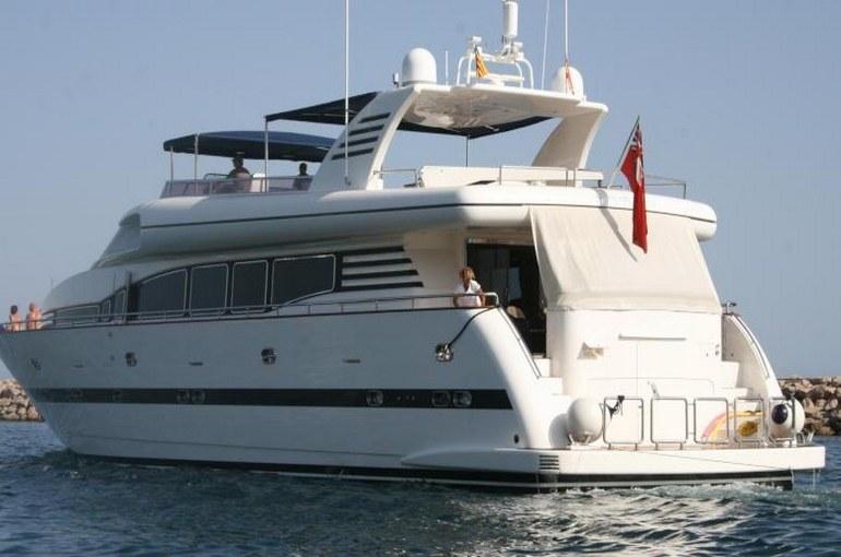 charter-Elegance9503