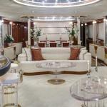 charter-Elegance9505