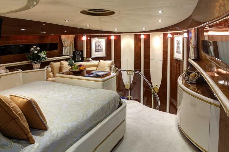 charter-Elegance9506