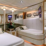 charter-Elegance9507