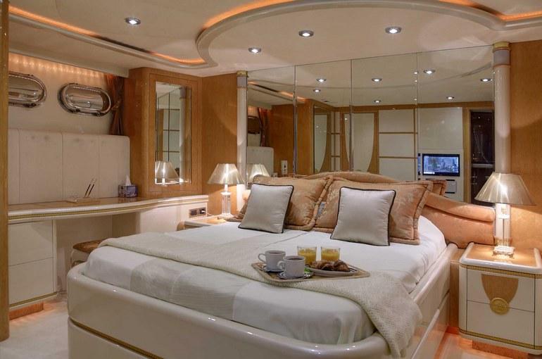 charter-Elegance9508