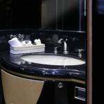 charter-Elegance9510