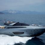 charter-Riva8601