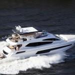 charter-Sunseeker7501