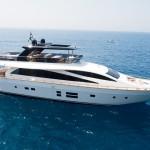 charter-amer9401