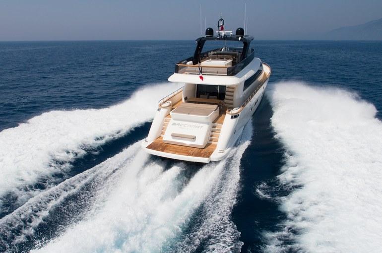 charter-amer9402