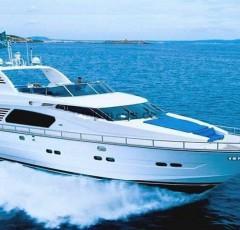 charter-Elegance7020