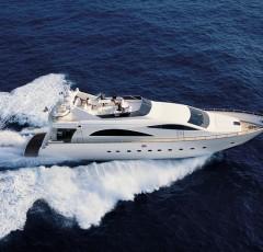 charter-jauni-02