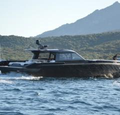 charter-maori78-15