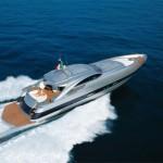 charter-pershing88-01