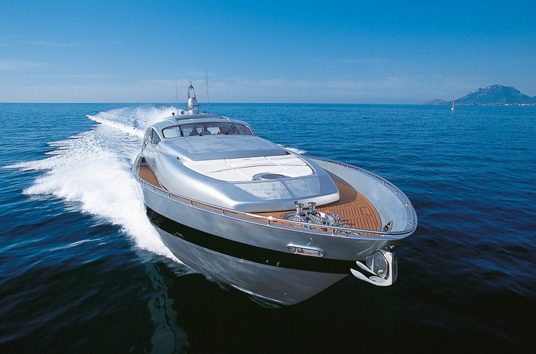 charter-pershing88-02