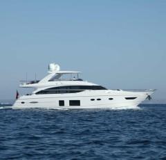 charter-princess82-01