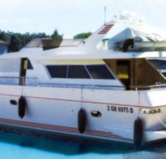 yacht-vera62