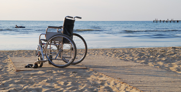 accessible-beach1