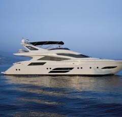charter-Sascha-01