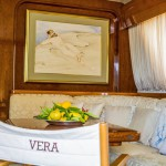 charter-Vera-06