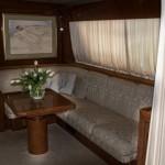 charter-Vera-70