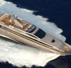 charter-aqua-02