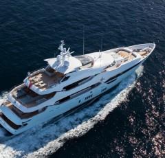 charter-blush-06