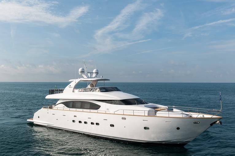 charter-miredo-05