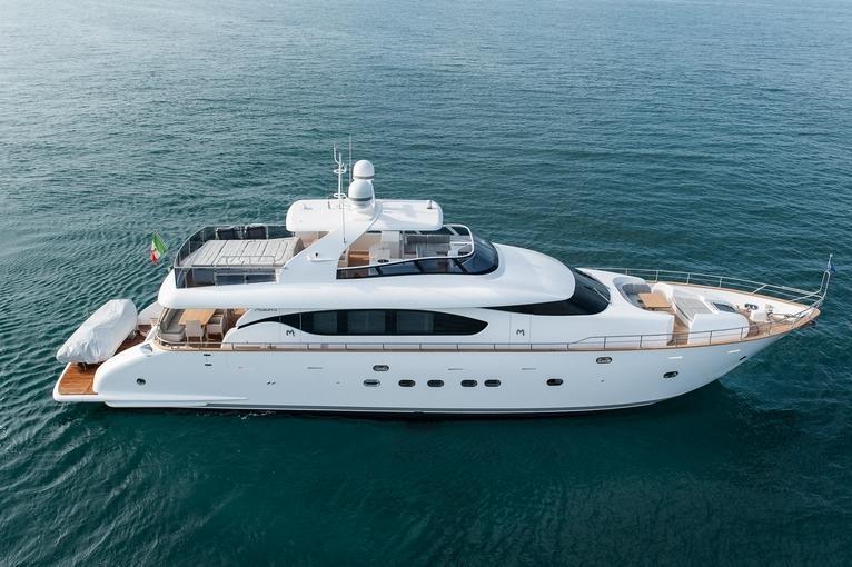 charter-miredo-06