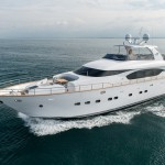 charter-miredo-07