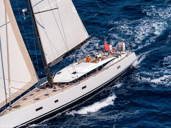charter-neyina-01