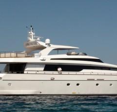 charter-sanlorenzo114-01