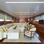 charter-sanlorenzo114-11