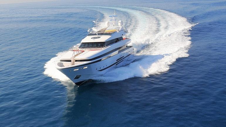charter-Balista-07