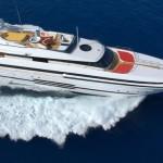 charter-Balista-09