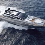 charter-Solaris-01