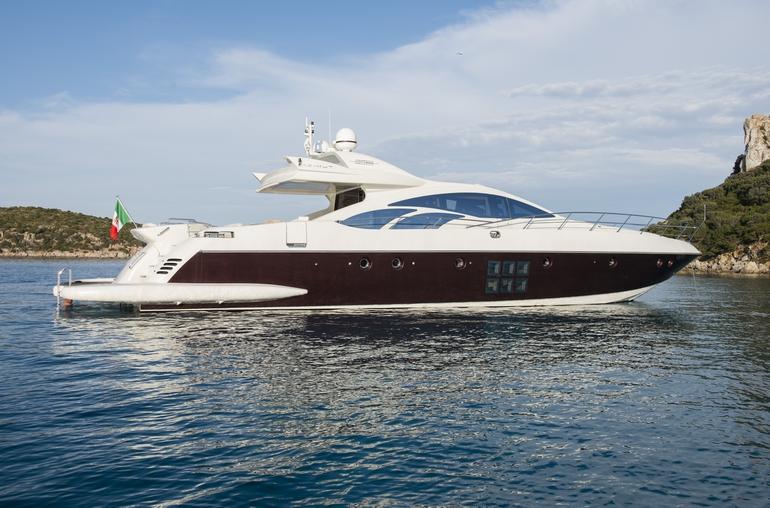charter-azimut86-09