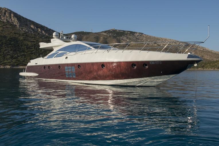 charter-azimut86-10