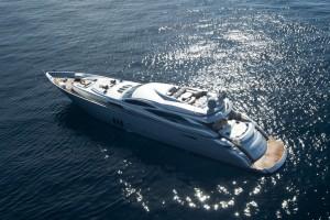 charter-mistral55-01