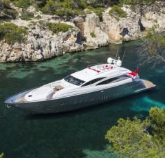 charter-pershing908
