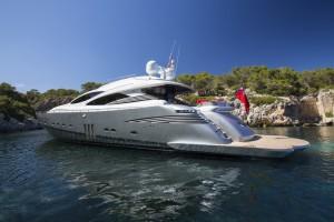 charter-pershing9011