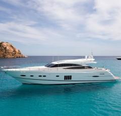 charter-Aramis-01