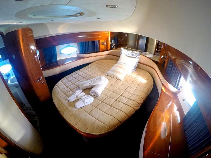 charter-manzana-03