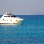 charter-manzana-08