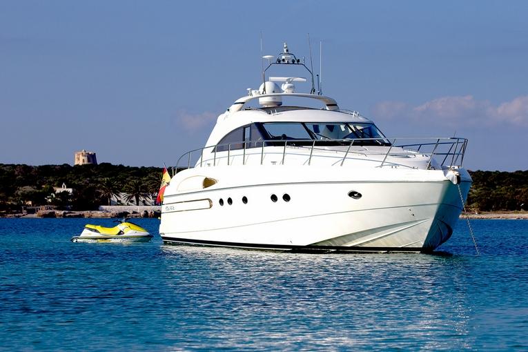 charter-manzana-11