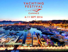 YACHTING-FESTIVAL-CANNES-2016